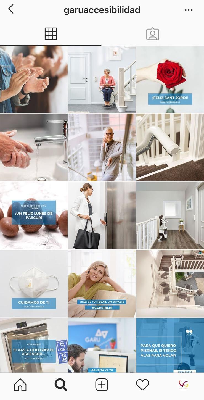 redes sociales xarxes socials girona empreses comunicació marketing digital