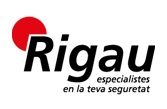 rigau logo