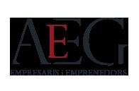 aeeg logo