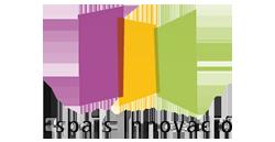 espais innovacio logo