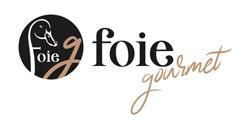 foie gourmet logo