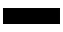 jardins el roquer logo
