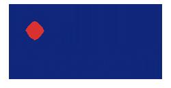 seguretat i control logo