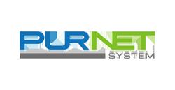 purnet system