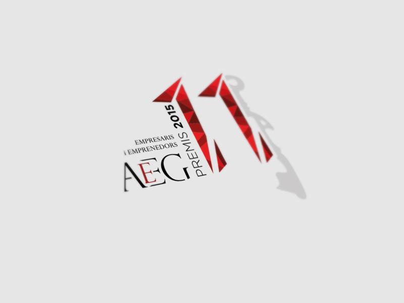 logos girona logotipos empresas