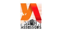 yaten assessors