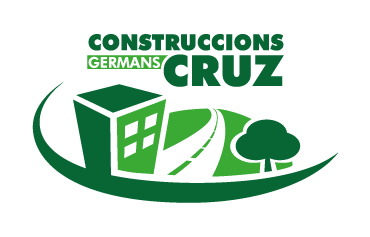Construccions germans Cruz