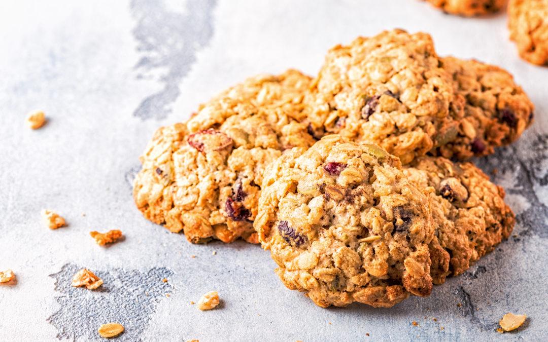 Actualizació de l'as de les cookies: Per què he de realitzar-la?