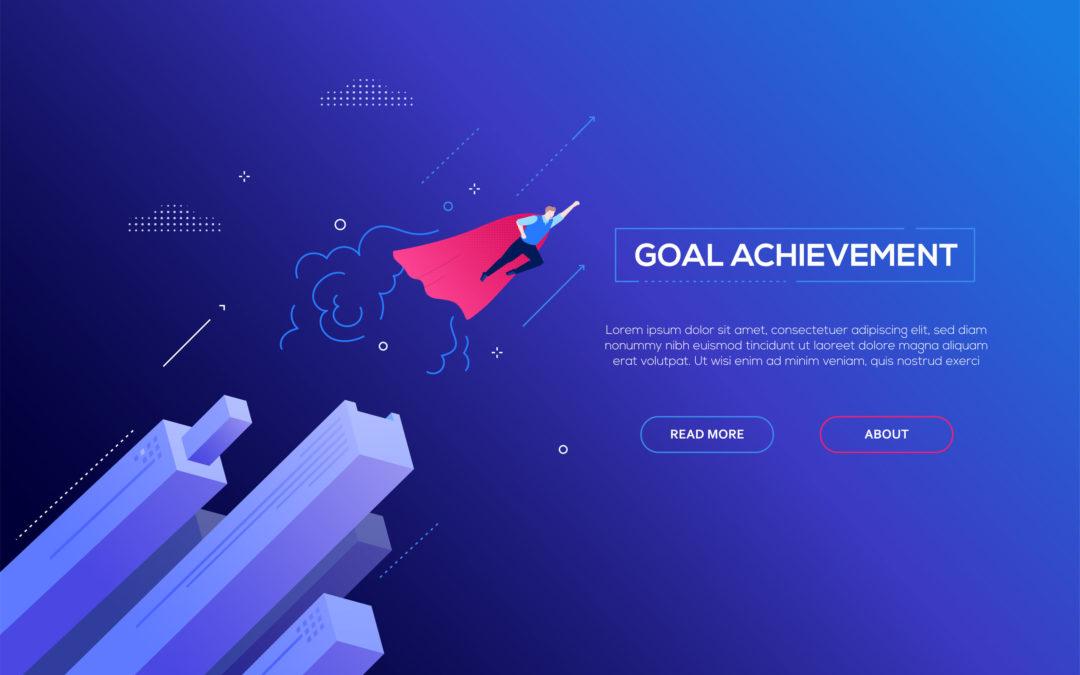 Landing Page: Com fer que sigui perfecte?
