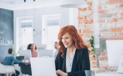 Cuatro herramientas gratuitas que todo Community Manager debe conocer
