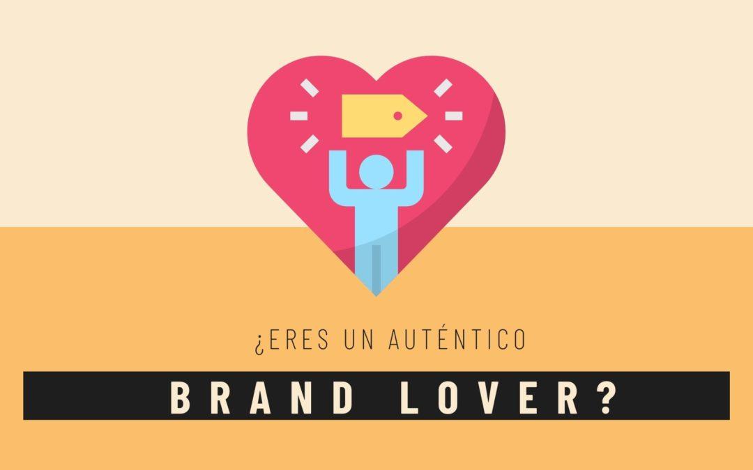 El Brand love y las estrategias de marketing